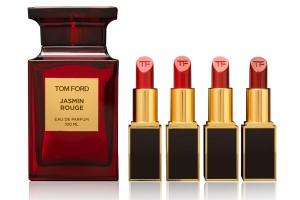 TomeFord_Jasmin_rouge_collection