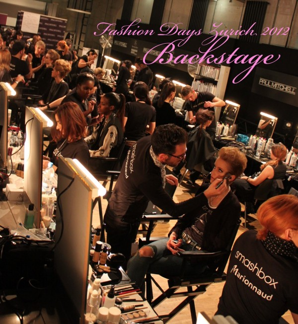 kk-backstage_Fashion_Days_Zurich_5