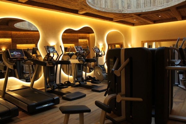 Alpina_gstaad-gym