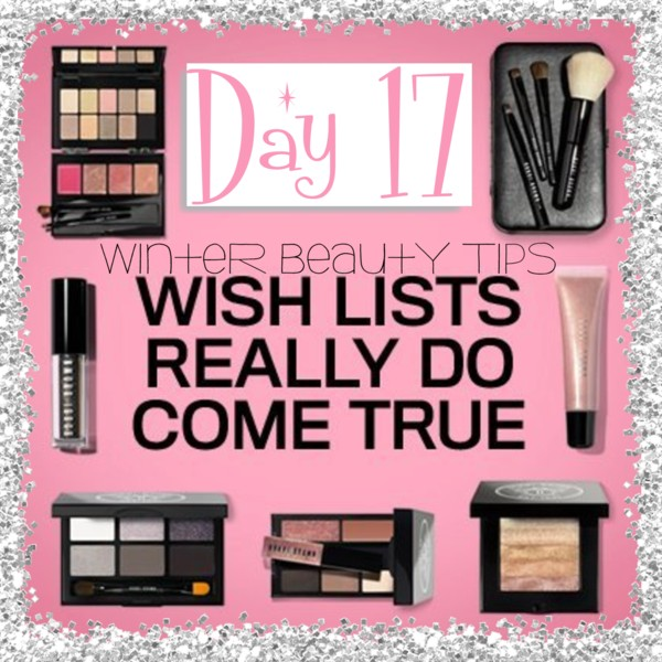 Bobbi_Brown_Day17_Holiday_gifting