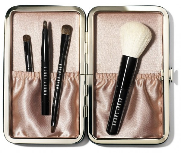 Bobbi_Brown_Mini_Brush_set