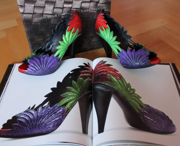 Bottega_book_Shoes_2