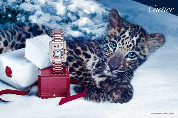 Cartier-Winter_tale_1