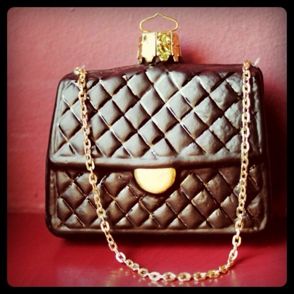 Chanel_Bag_Christmas_ornament