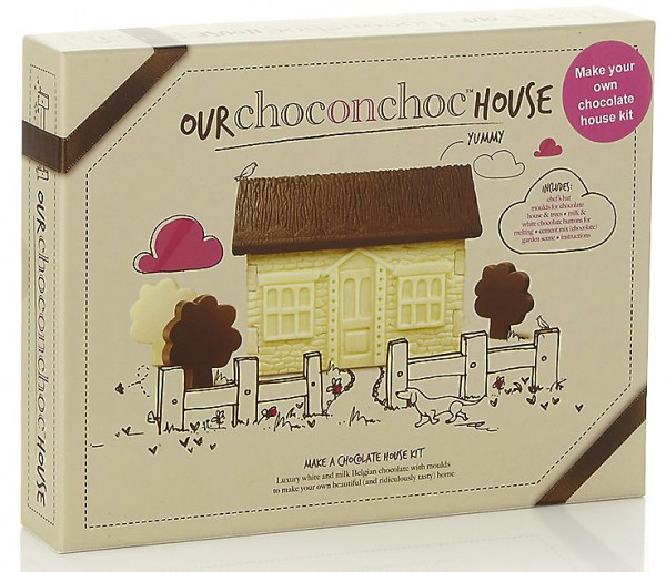 Chocolate_House