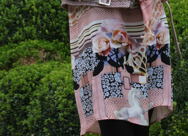 Close-up_Mary_Katrantzou
