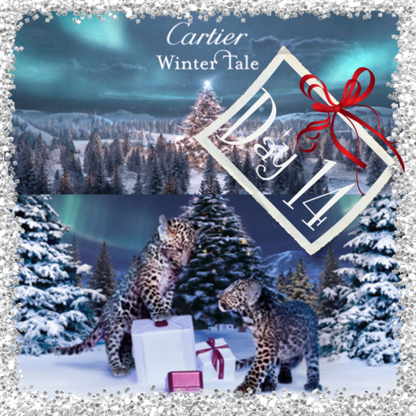 Day14_Cartier_Winter_Talle
