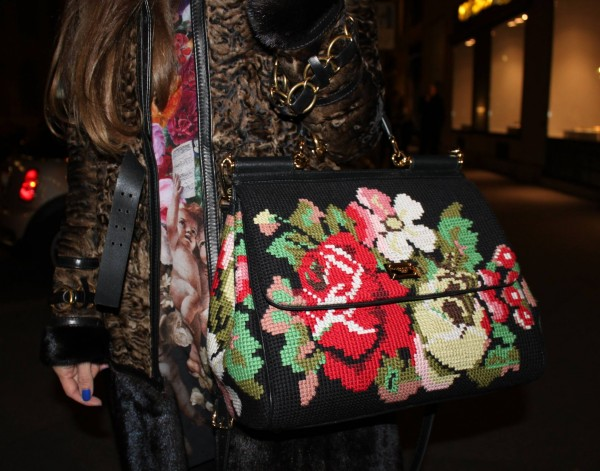 Dolce&GabbanaBag_Tapestry