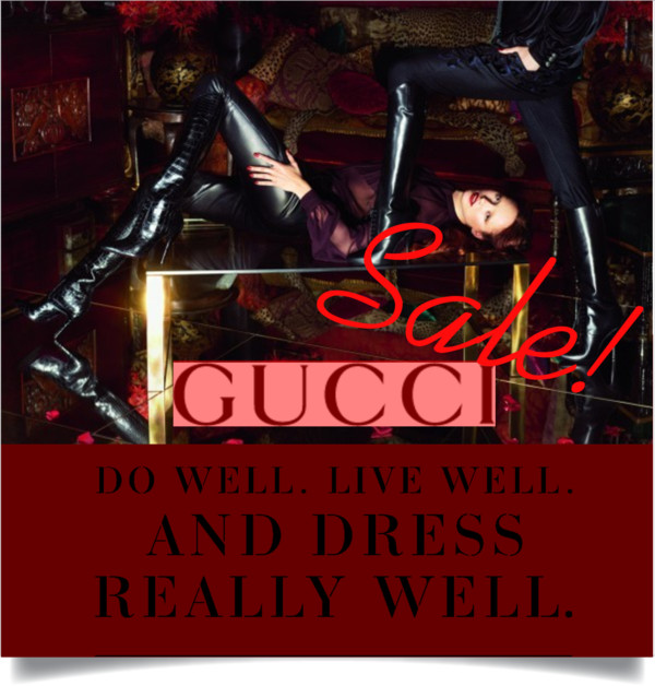 Gucci_Sale_2012