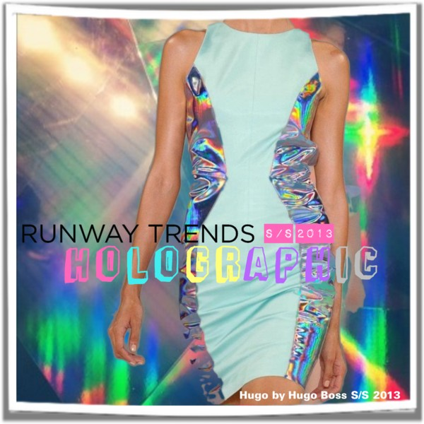 Holographic_Fashion_S7S2013