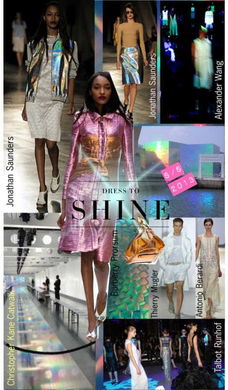 Holographic_Fashion_SS2013_Dress_to_shine