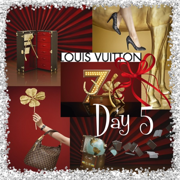LouisVuitton_Holiday2012-Day5_Advent_Calendar