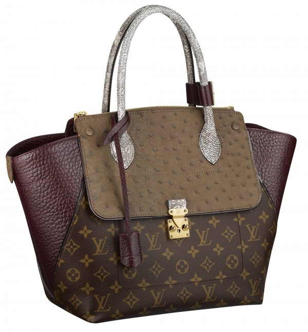 Louis_Vuitton_Holiday2012-8