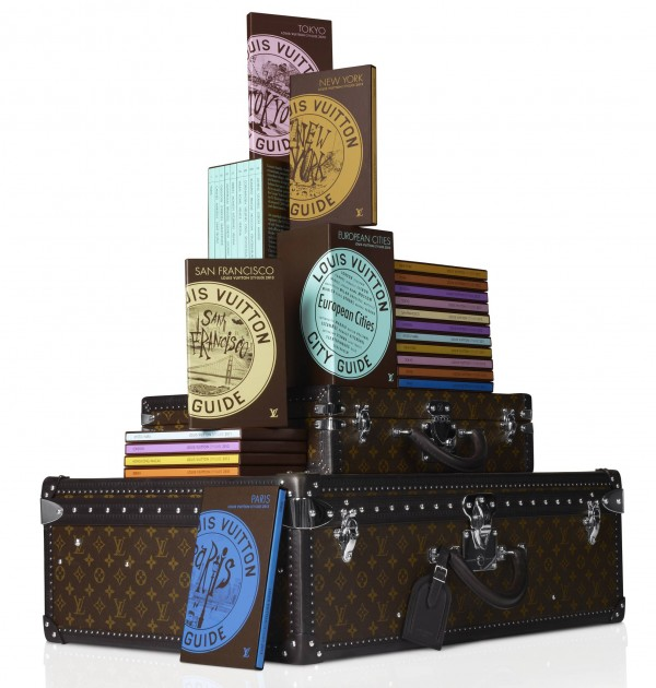 Louis_Vuitton_Holiday2012-CityGuides