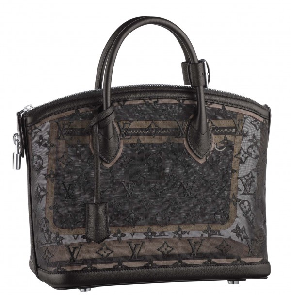 Louis_Vuitton_Holiday2012_bag