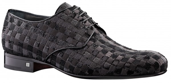Louis_Vuitton_Holiday2012_men_shoe