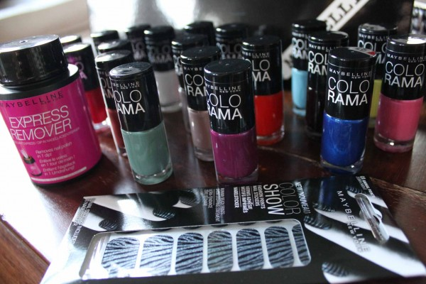 Maybelline_Colorama
