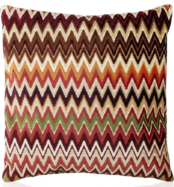 Missoni_Cushion