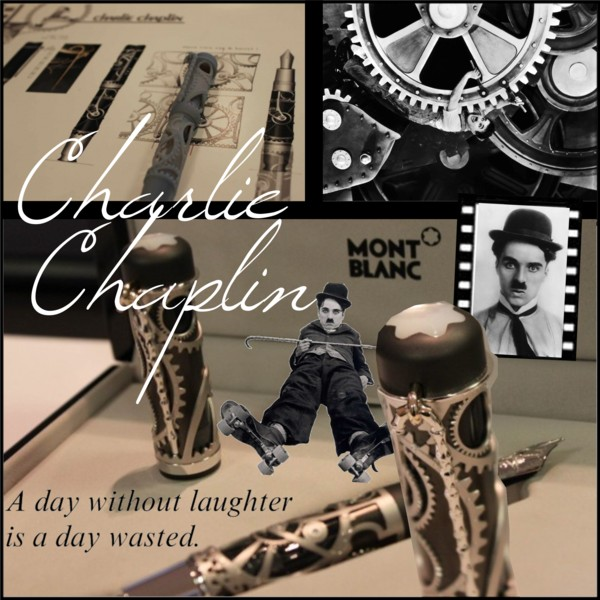 Montblanc_Charlie_Chaplin_limited