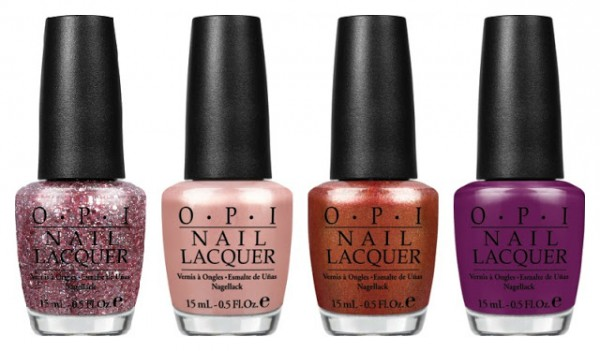 OPI_Mariah_Carey_studio_shades