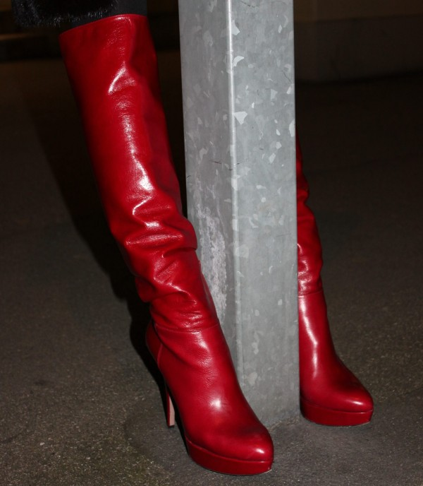 Red_Prada_boots