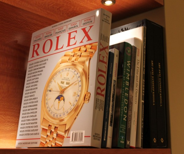 Rolex_store-opening-4