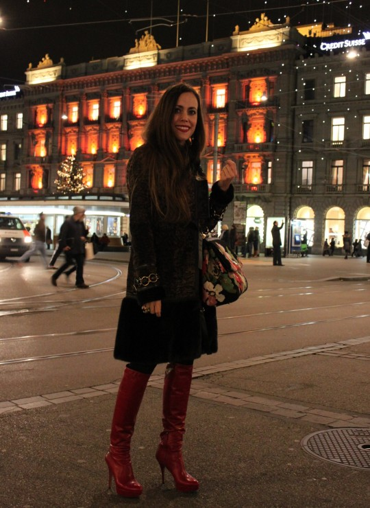 Sandra_Bauknecht_Zurich_Christmas_lights