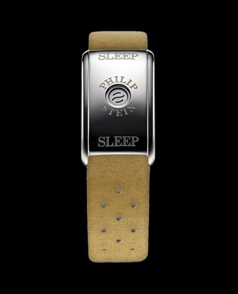 Sleep_Bracelet_Philip_Stein_1