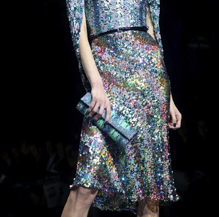 Talbot_Runhof-SS2013-Holographic_Sequins