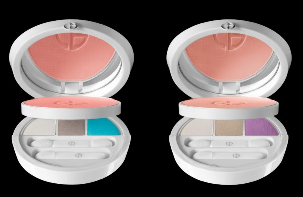 Armani_Pop_Spring2013_Eyeshadows