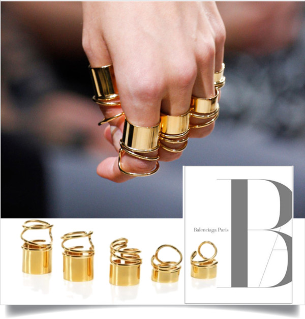 Balenciaga_Finger_rings