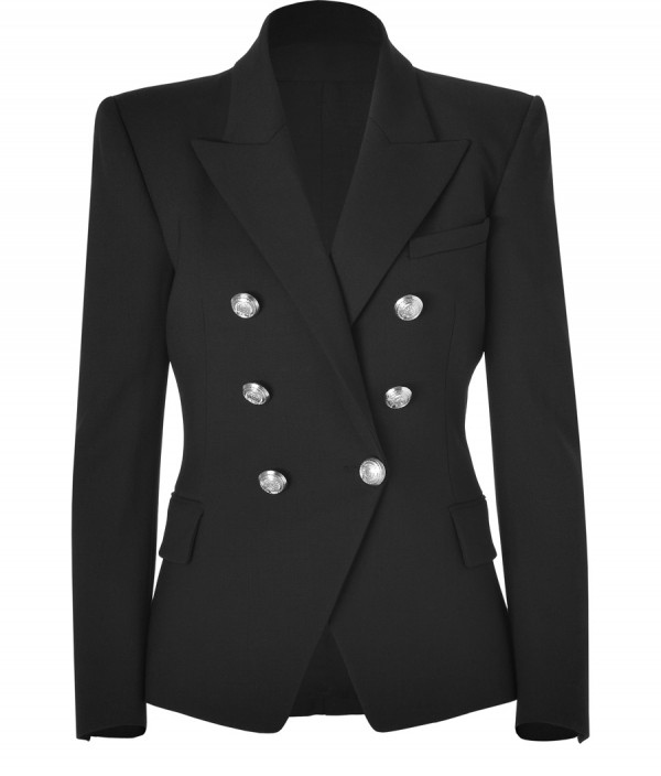 Balmain_Blazer_Double_Breasted