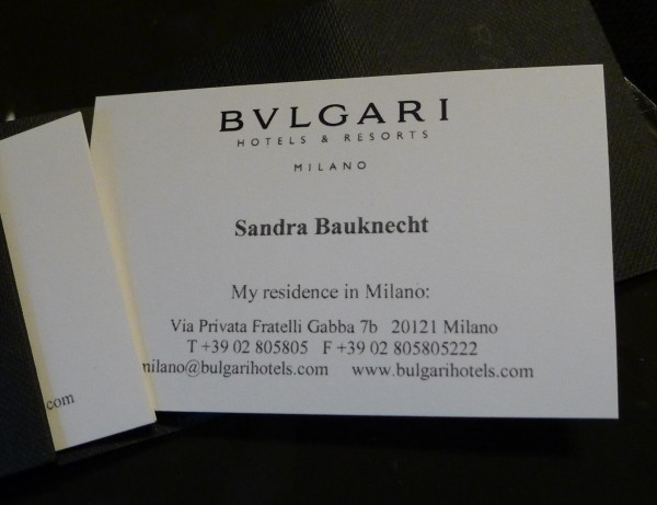 Bulgari_business-cards_milano
