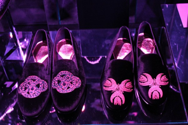 Cavalli_Men_FW2013-Shoes