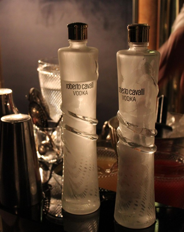 Cavalli_Men_FW2013_Vodka