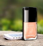 Chanel-iPhone_emprise