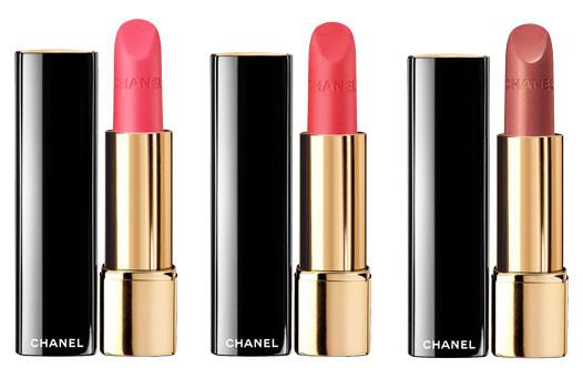 Chanel_Rouge_Allure_Printemps_Precieux