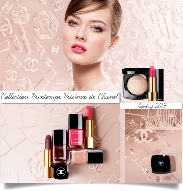 Chanel_collection_printemps_Preciex-Spring2013