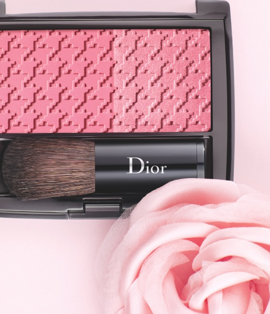 Dior_Chérie_Bow_Blush