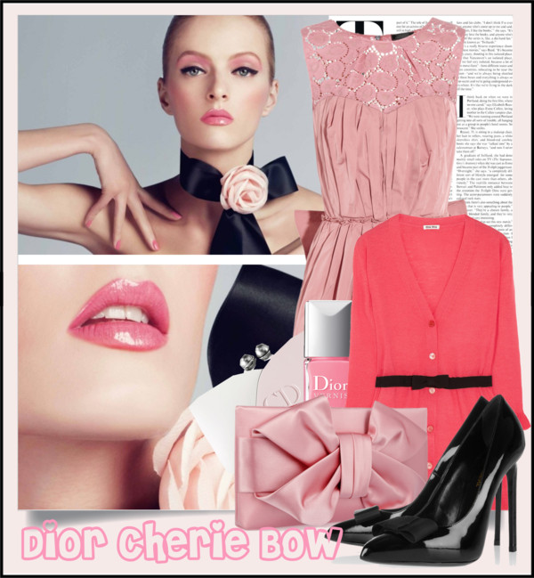 Dior_Chérie_bow_Look_fashion