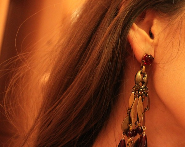 Earrings_gucci_Resort2013
