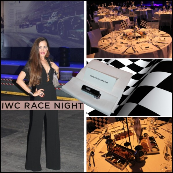 IWC-RACE_NIGHT_SIHH2013_Ambiance