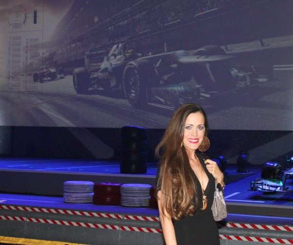 IWC_RACe_night_Sandra_Bauknecht2