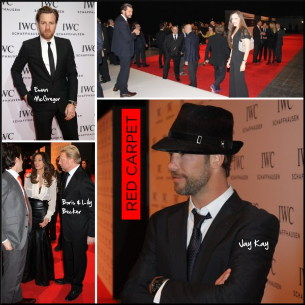 IWC_Race_Night_Red_Carpet