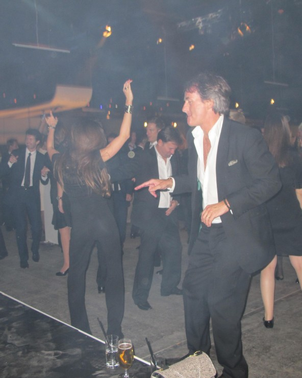 IWC_Race_night_Dance