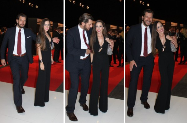 IWC_SIHH2013_RedCarpet_fun