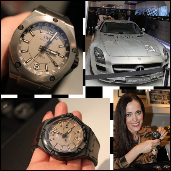 IWC_SIHH2013_Watches_Sandra_Bauknecht