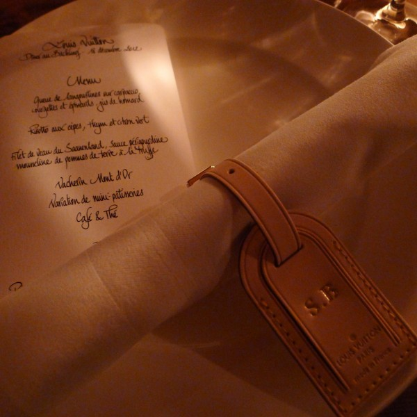 Louis_Vuitton_Dinner_gstaad3
