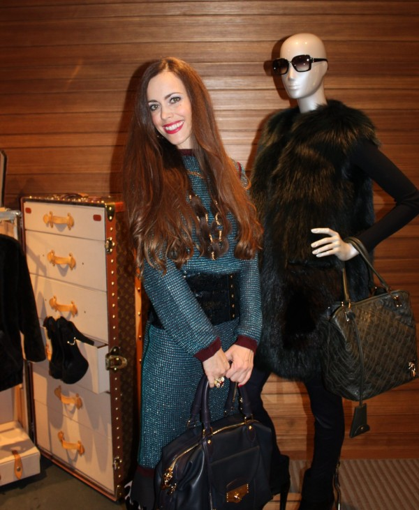 Louis_Vuitton_Gstaad_3