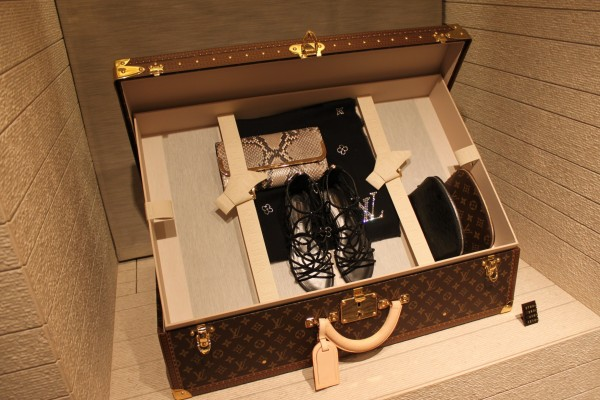 Louis_vuitton_gstaad_20